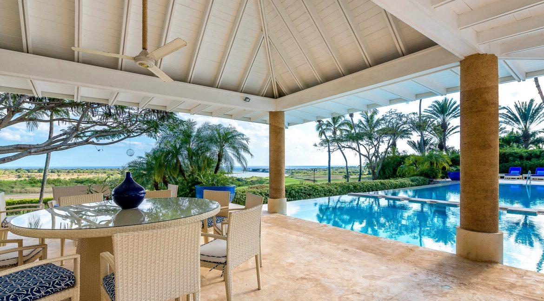 Vista Chavon 12 - Casa de Campo Resort - Luxury Villa for sale00012