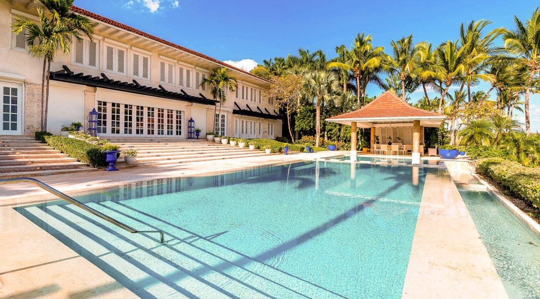 Vista Chavon 12 - Casa de Campo Resort - Luxury Villa for sale00013