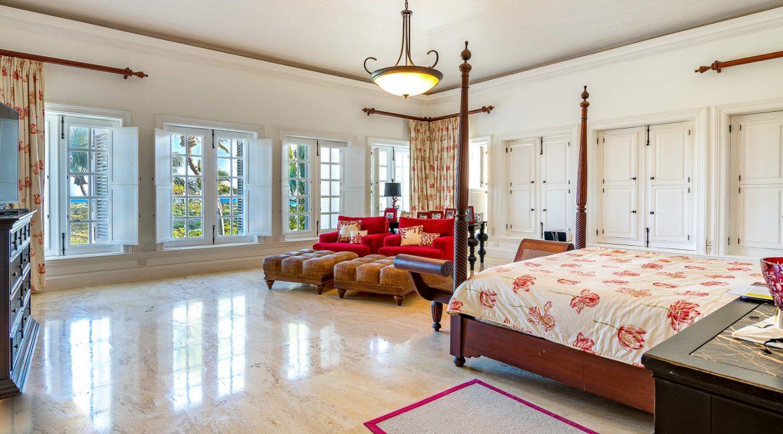 Vista Chavon 12 - Casa de Campo Resort - Luxury Villa for sale00014