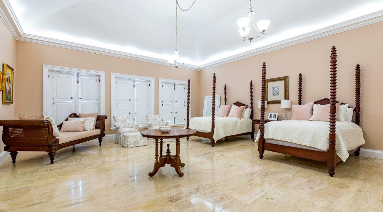 Vista Chavon 12 - Casa de Campo Resort - Luxury Villa for sale00015