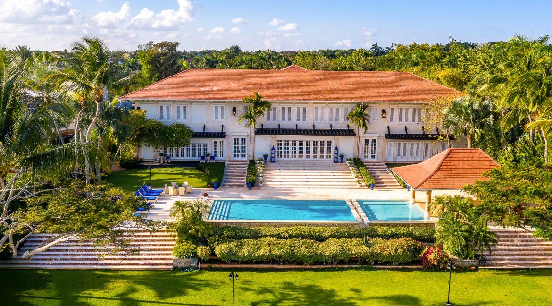 Vista Chavon 12 - Casa de Campo Resort - Luxury Villa for sale00017