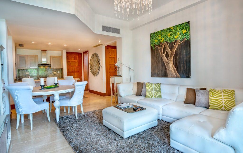 Luxury Condo for sale - Los Altos - 4-102 - Casa de Campo Resort 00001