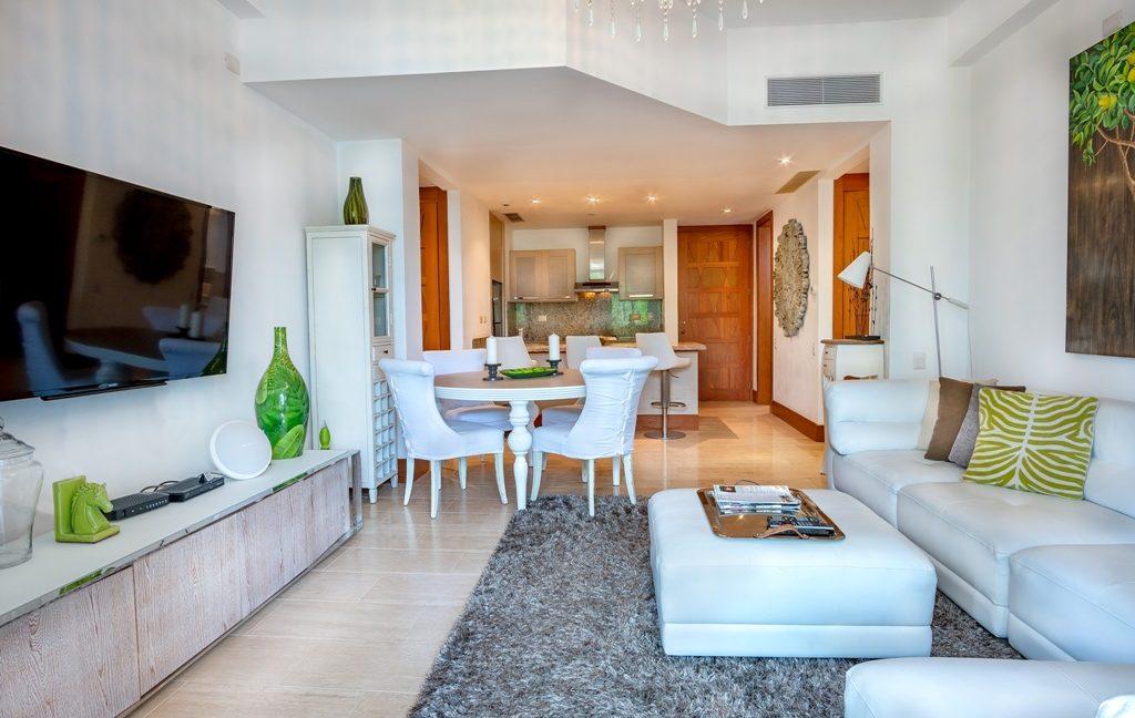 Luxury Condo for sale - Los Altos - 4-102 - Casa de Campo Resort 00002