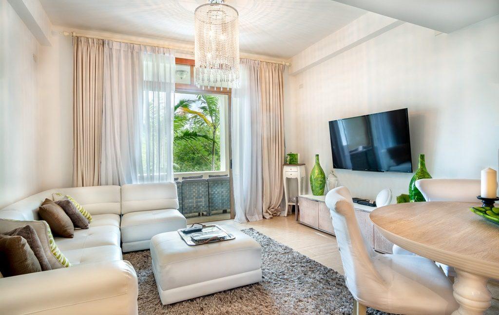 Luxury Condo for sale - Los Altos - 4-102 - Casa de Campo Resort 00003
