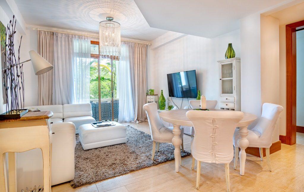 Luxury Condo for sale - Los Altos - 4-102 - Casa de Campo Resort 00004