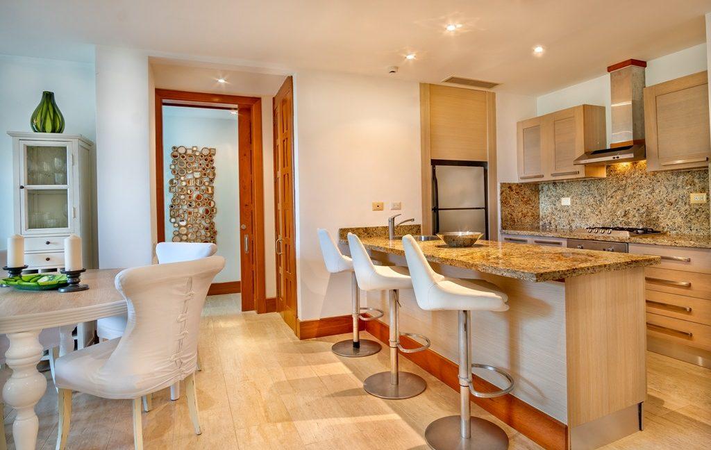 Luxury Condo for sale - Los Altos - 4-102 - Casa de Campo Resort 00005