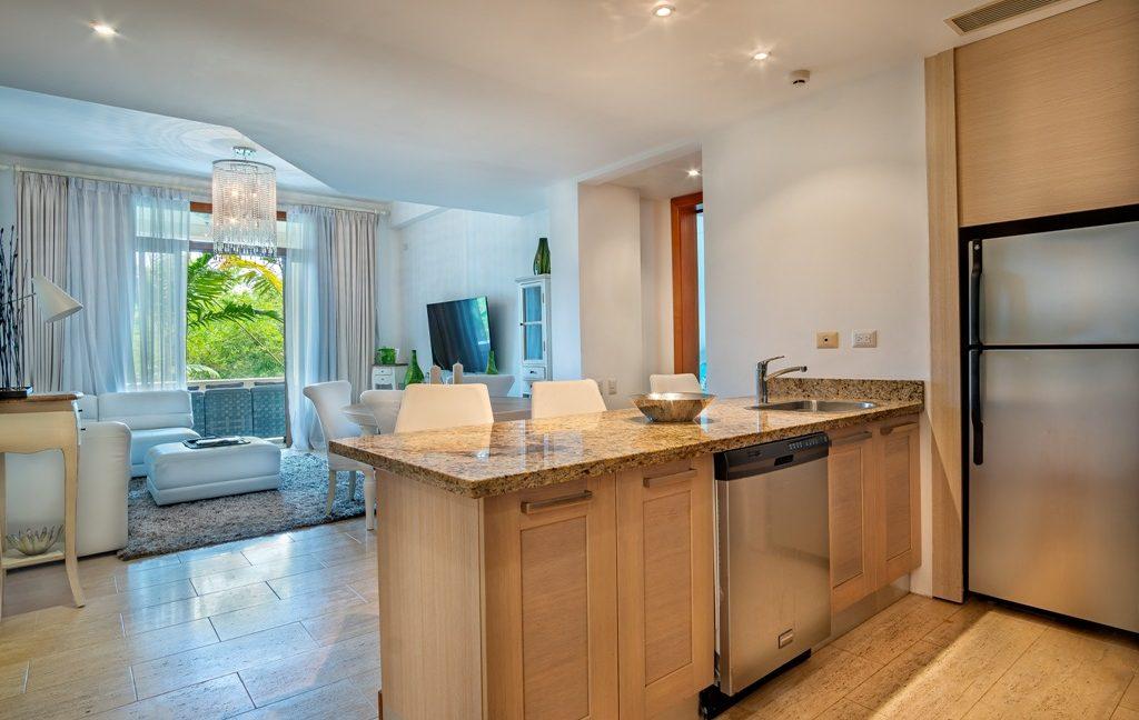 Luxury Condo for sale - Los Altos - 4-102 - Casa de Campo Resort 00006