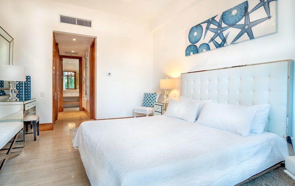 Luxury Condo for sale - Los Altos - 4-102 - Casa de Campo Resort 00008