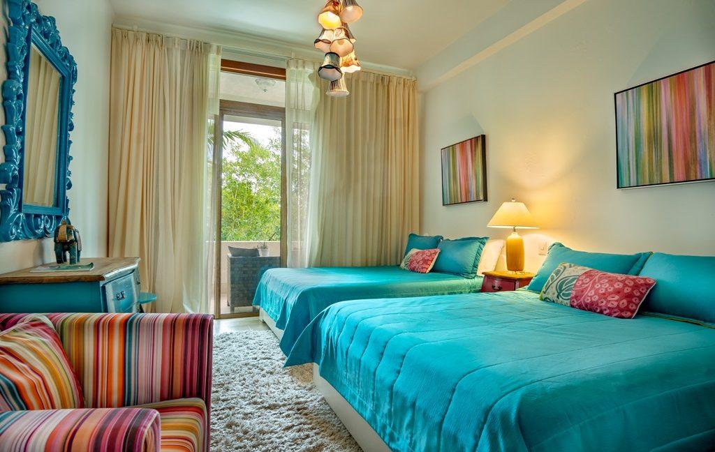 Luxury Condo for sale - Los Altos - 4-102 - Casa de Campo Resort 00009