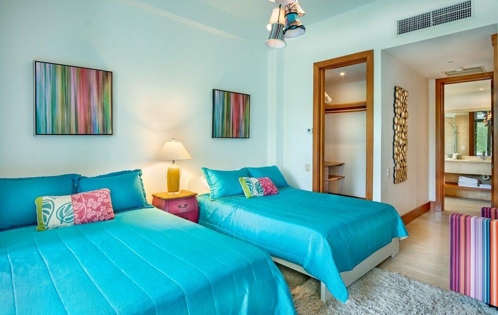 Luxury Condo for sale - Los Altos - 4-102 - Casa de Campo Resort 00010