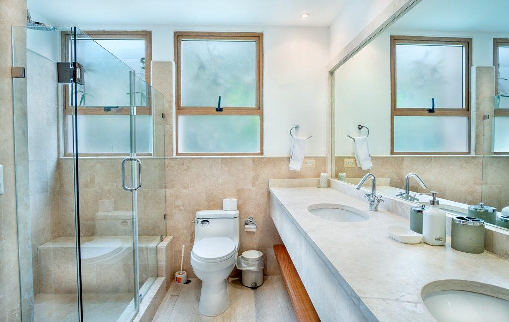 Luxury Condo for sale - Los Altos - 4-102 - Casa de Campo Resort 00011