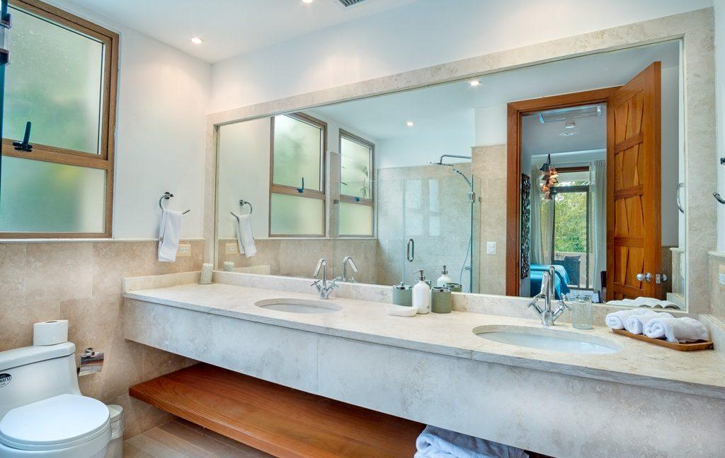 Luxury Condo for sale - Los Altos - 4-102 - Casa de Campo Resort 00012
