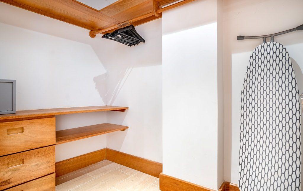 Luxury Condo for sale - Los Altos - 4-102 - Casa de Campo Resort 00013