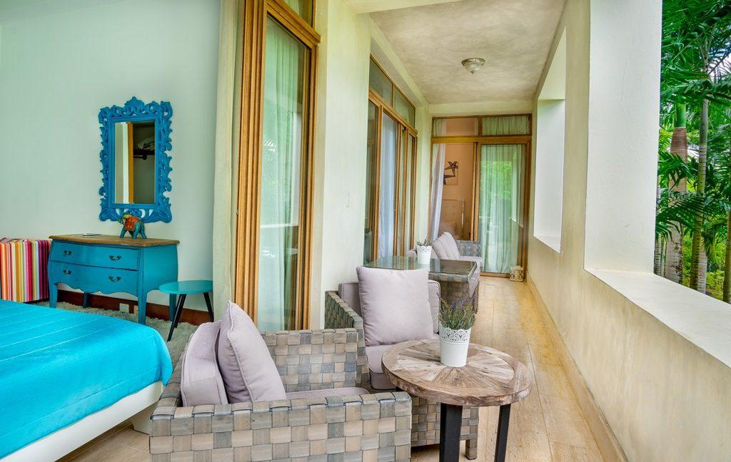 Luxury Condo for sale - Los Altos - 4-102 - Casa de Campo Resort 00014