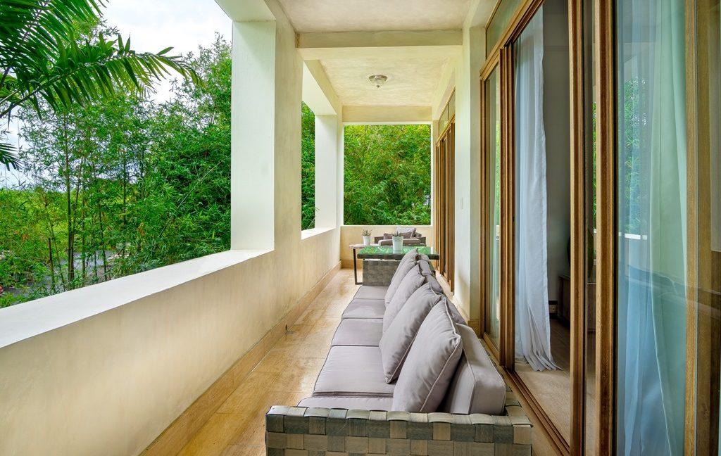 Luxury Condo for sale - Los Altos - 4-102 - Casa de Campo Resort 00015