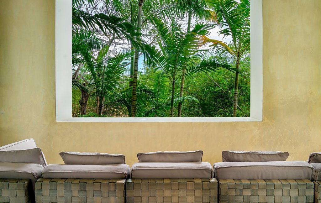 Luxury Condo for sale - Los Altos - 4-102 - Casa de Campo Resort 00016