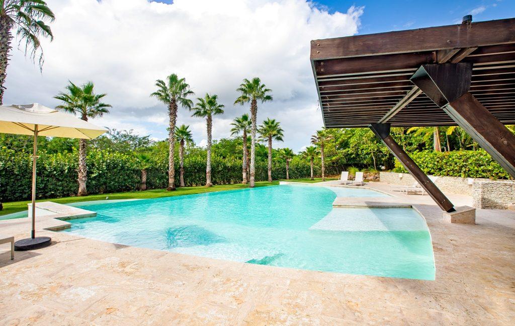 Luxury Condo for sale - Los Altos - 4-102 - Casa de Campo Resort 00017