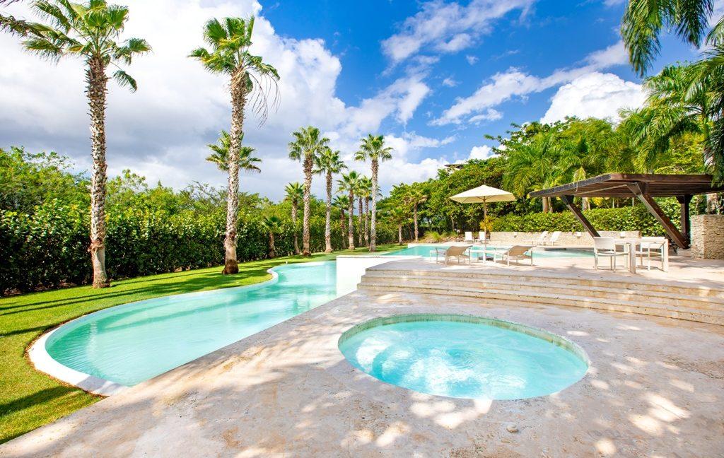 Luxury Condo for sale - Los Altos - 4-102 - Casa de Campo Resort 00018