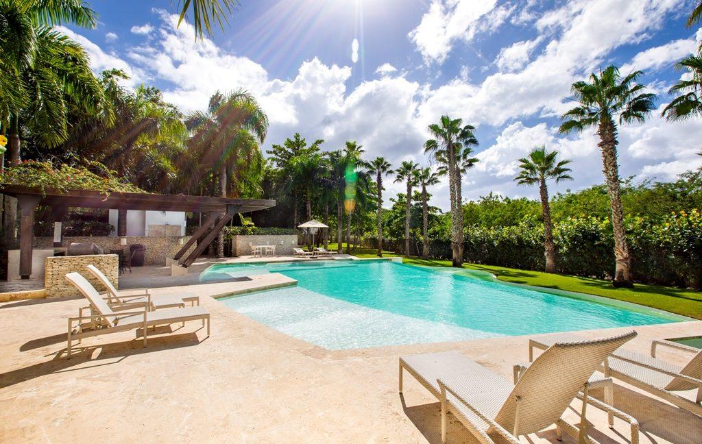 Luxury Condo for sale - Los Altos - 4-102 - Casa de Campo Resort 00019