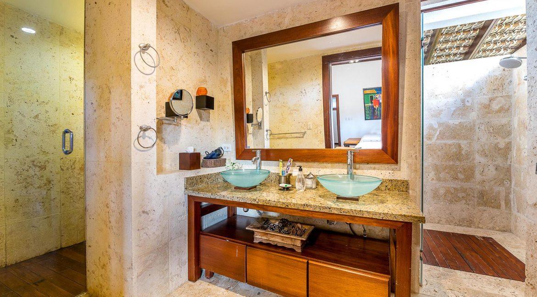 Los Naranjos 10, Casa de Campo Resort, Luxury Villa for sale00001
