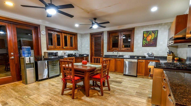 Los Naranjos 10, Casa de Campo Resort, Luxury Villa for sale00002