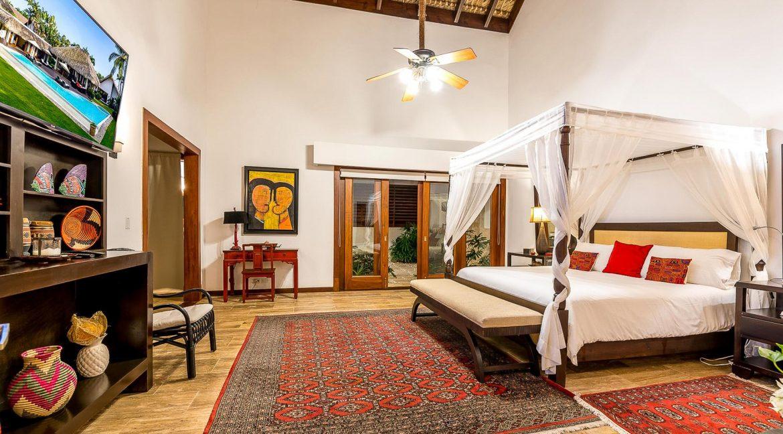 Los Naranjos 10, Casa de Campo Resort, Luxury Villa for sale00003