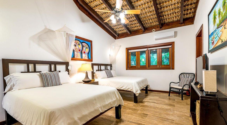 Los Naranjos 10, Casa de Campo Resort, Luxury Villa for sale00004