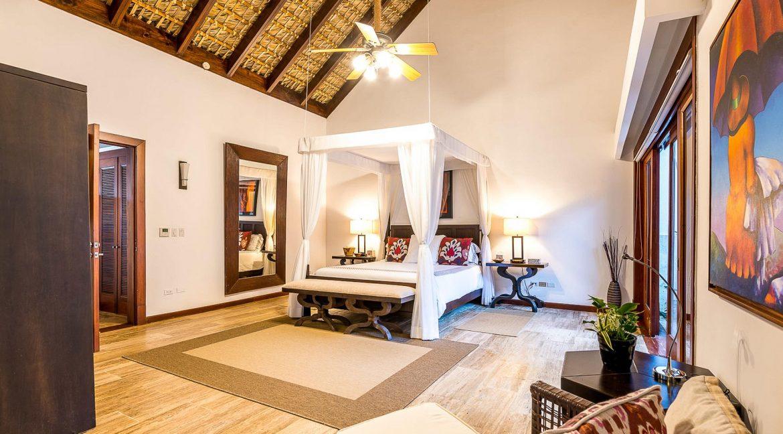 Los Naranjos 10, Casa de Campo Resort, Luxury Villa for sale00005