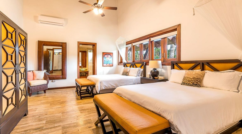 Los Naranjos 10, Casa de Campo Resort, Luxury Villa for sale00006