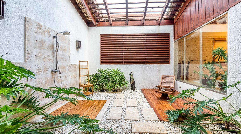 Los Naranjos 10, Casa de Campo Resort, Luxury Villa for sale00007