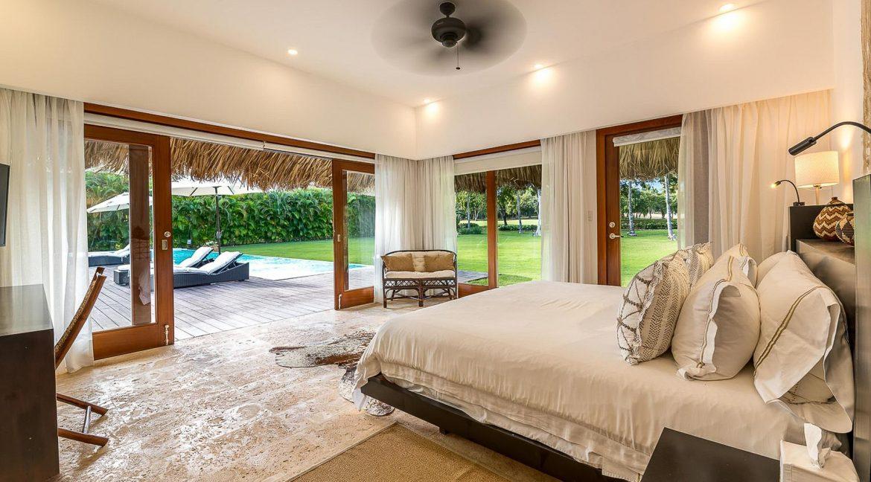 Los Naranjos 10, Casa de Campo Resort, Luxury Villa for sale00008
