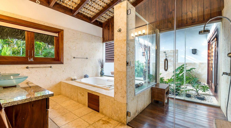 Los Naranjos 10, Casa de Campo Resort, Luxury Villa for sale00009