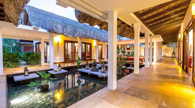 Los Naranjos 10, Casa de Campo Resort, Luxury Villa for sale00010