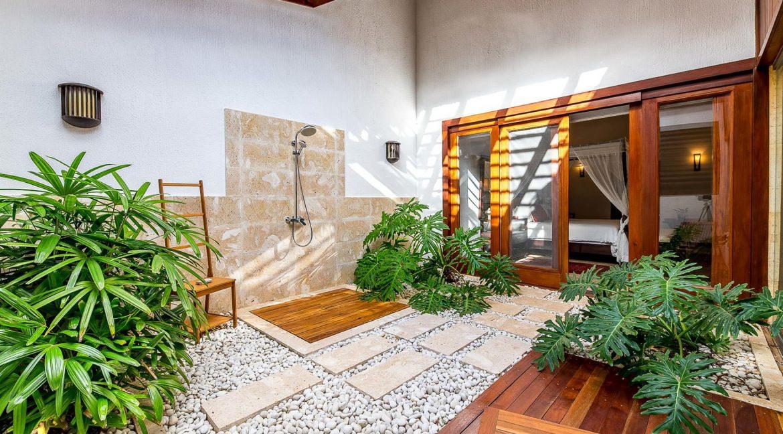 Los Naranjos 10, Casa de Campo Resort, Luxury Villa for sale00011