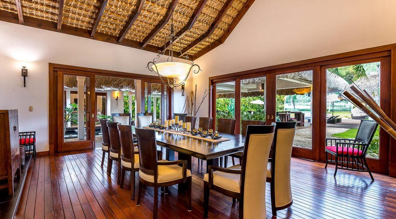 Los Naranjos 10, Casa de Campo Resort, Luxury Villa for sale00012