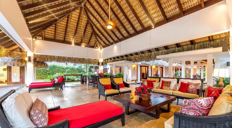 Los Naranjos 10, Casa de Campo Resort, Luxury Villa for sale00013
