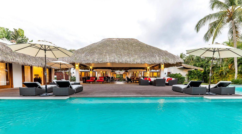 Los Naranjos 10, Casa de Campo Resort, Luxury Villa for sale00017
