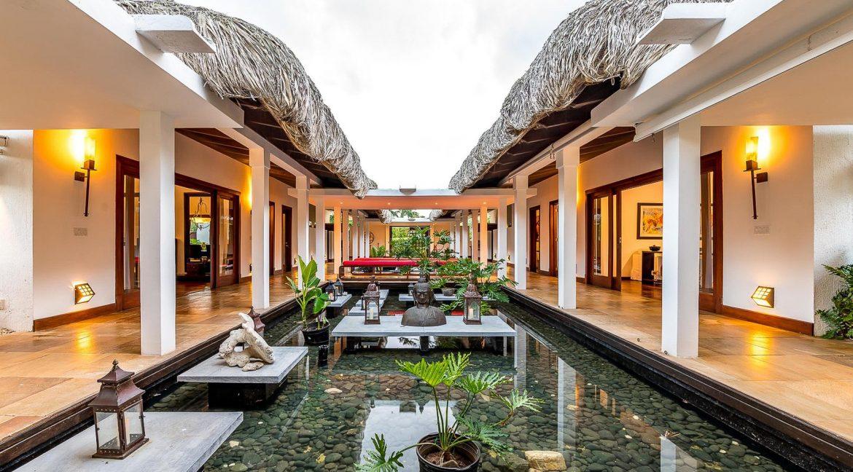 Los Naranjos 10, Casa de Campo Resort, Luxury Villa for sale00018