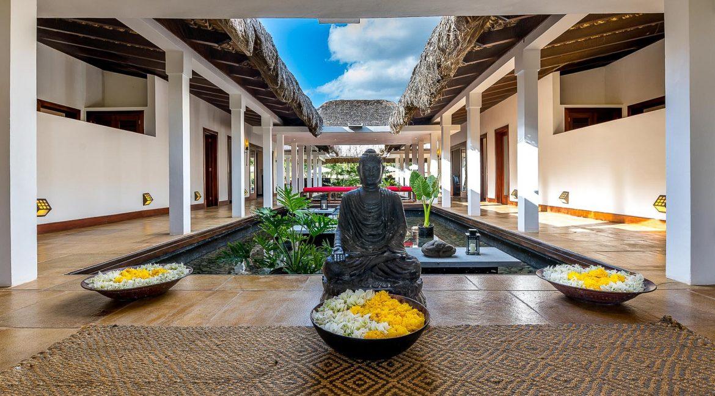 Los Naranjos 10, Casa de Campo Resort, Luxury Villa for sale00019