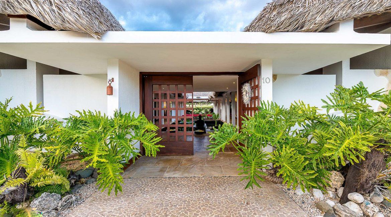 Los Naranjos 10, Casa de Campo Resort, Luxury Villa for sale00020