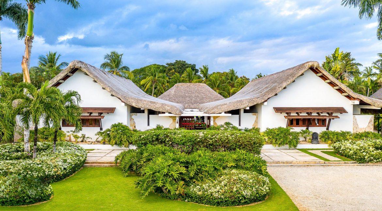 Los Naranjos 10, Casa de Campo Resort, Luxury Villa for sale00022