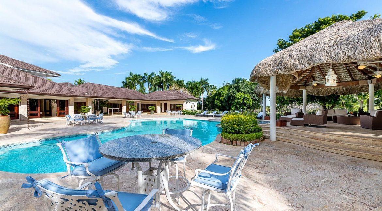 Vistamar 3,4 - Casa de Campo Resort - Luxury Villa for Sale00004