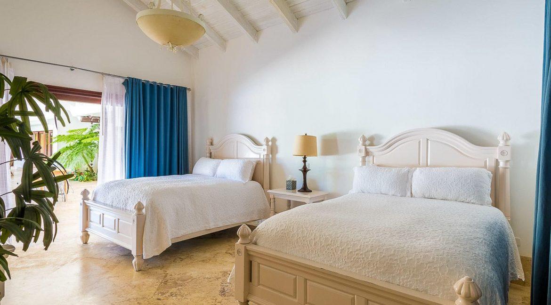 Vistamar 3,4 - Casa de Campo Resort - Luxury Villa for Sale00006