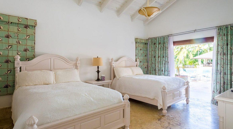 Vistamar 3,4 - Casa de Campo Resort - Luxury Villa for Sale00007