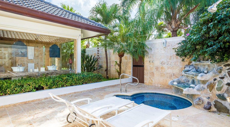 Vistamar 3,4 - Casa de Campo Resort - Luxury Villa for Sale00008
