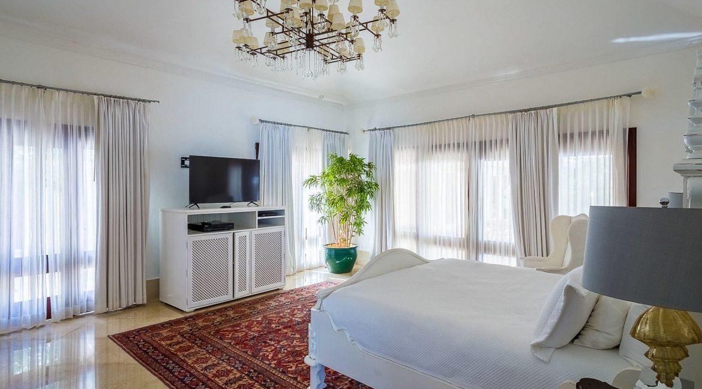 Vistamar 3,4 - Casa de Campo Resort - Luxury Villa for Sale00009