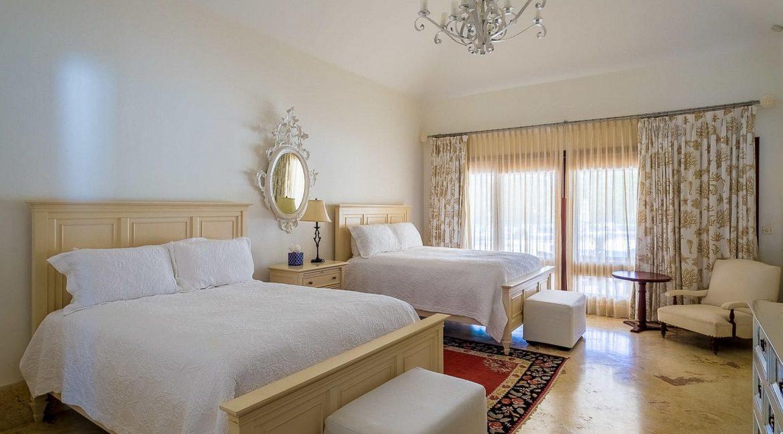 Vistamar 3,4 - Casa de Campo Resort - Luxury Villa for Sale00010