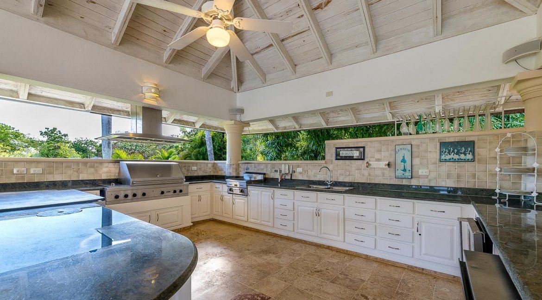 Vistamar 3,4 - Casa de Campo Resort - Luxury Villa for Sale00012