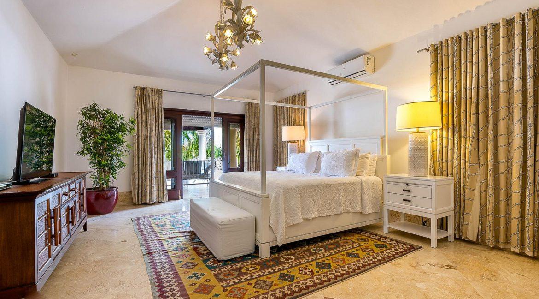 Vistamar 3,4 - Casa de Campo Resort - Luxury Villa for Sale00013