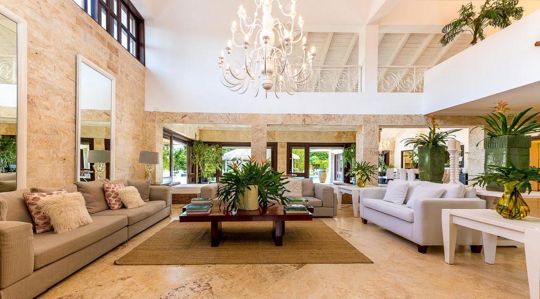 Vistamar 3,4 - Casa de Campo Resort - Luxury Villa for Sale00015